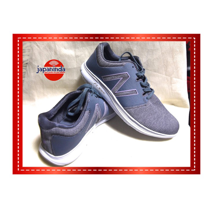 2f8a93287444 New Balance Ladies Running Shoes W530RT2 (Gray W White) 6 US ...