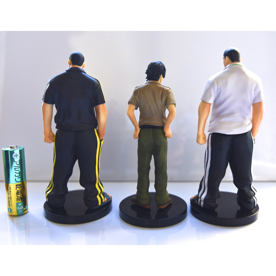 100%-original-various-japanese-character-figure-(set of 3)-J9-philippines-2