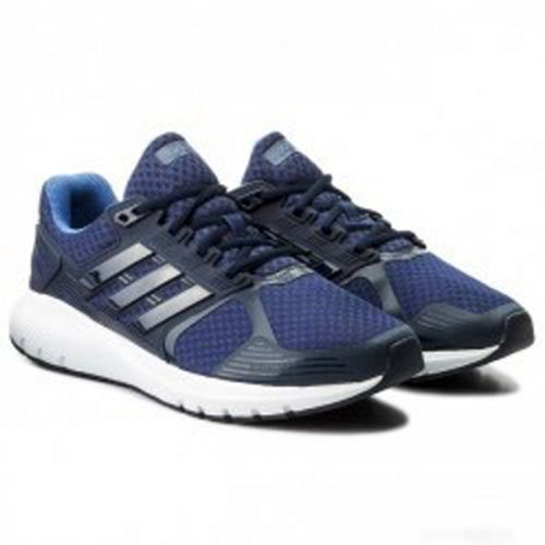 adidas-men-duramo-8-m-training-shoes-running-navyBlue-cp8742-philippines