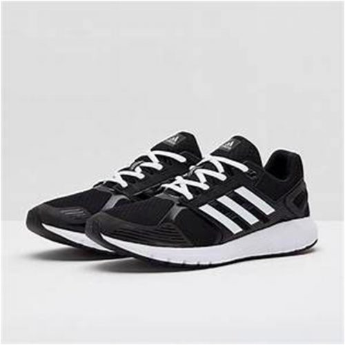 adidas-men-duramo-8-training-shoes-(black)-philippines