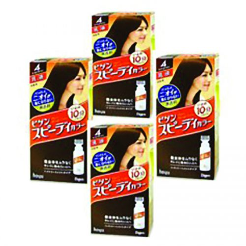bigen-speedy-conditioning-hair-color-dye-10-minute-coloring-philippines