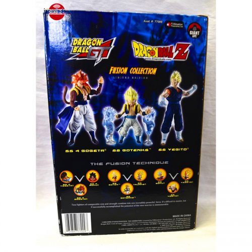 fusion-collection-dragonball-z-ss-vegito-gt-limited-edition-philippines-2