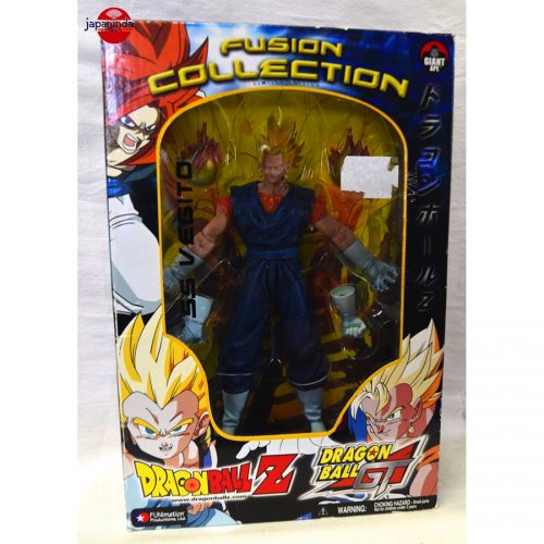 fusion-collection-dragonball-z-ss-vegito-gt-limited-edition-philippines