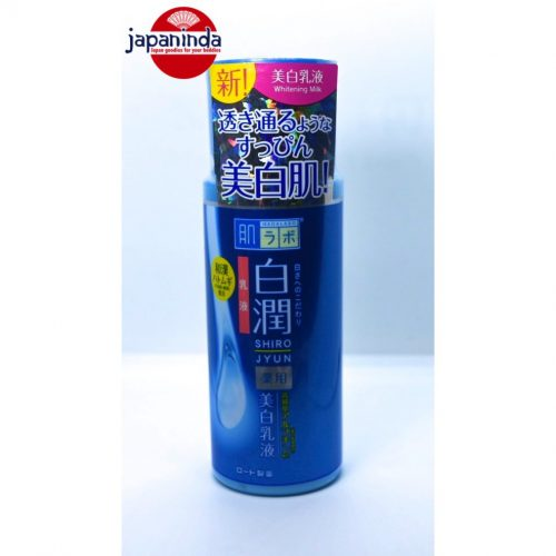 hada-labo-shirojyun-whitening-milk-140ml-philippines-2