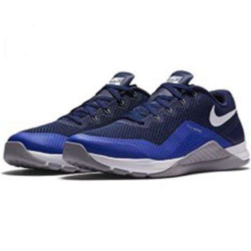 nike-metcon-repper-dsx-training-shoes-(bluegreywhite)-philippines