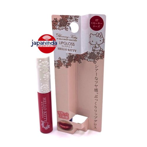 Daiso-Hello-Kitty-Lip-Gloss-philippines